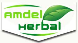 Buy Supplements Online | Sexual & General Health Products in Inida