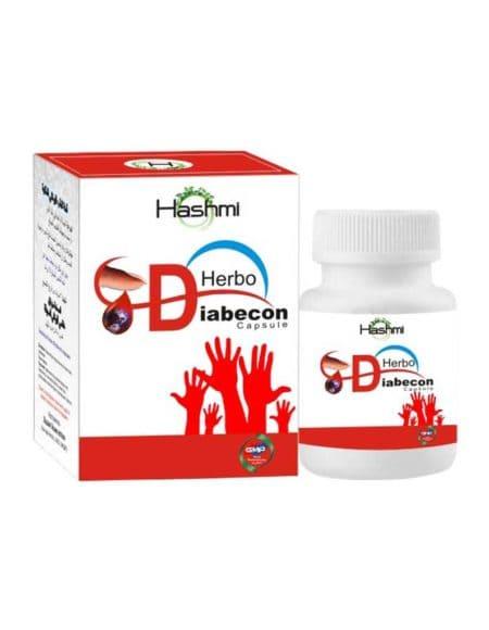Diabetes Treatment In India