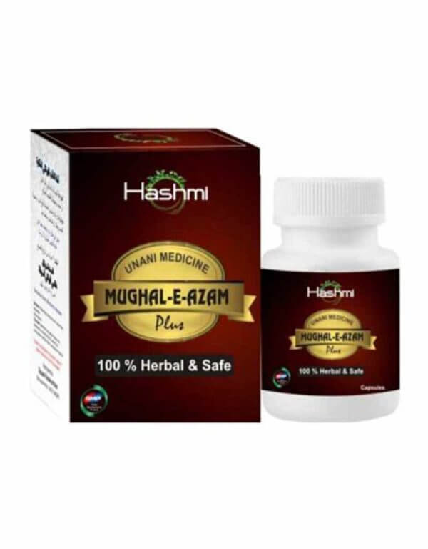 Natural Products For Premature Ejaculation