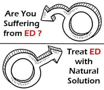 treat-erectile-dysfunction