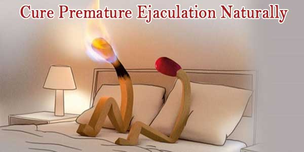 premature-ejaculation-cure