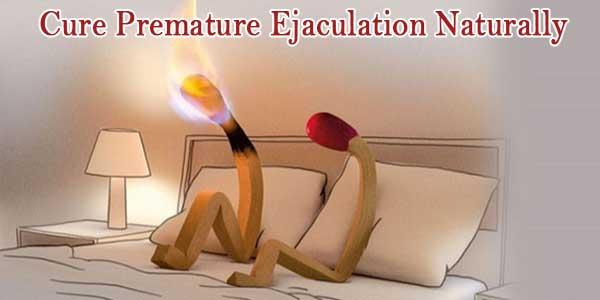 premature-ejaculation-cure