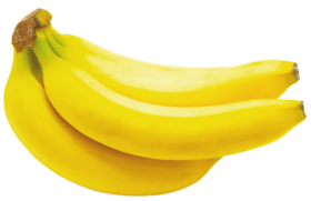 bananas to increase penis size