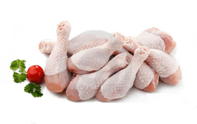 chicken to increase penis size