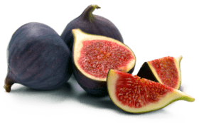 figs and raisins to increase penis size