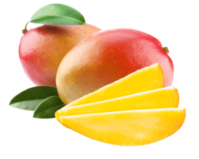 mango to increase penis size