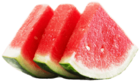 watermelon to increase penis size