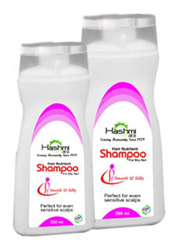 herbal-shampoo-dry-hair