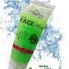 neem-tulsi-face-wash