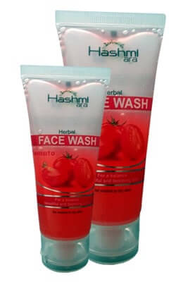 tomatoes-face-wash