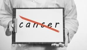 Eliminate risk Of Cancer