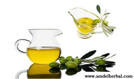 Olive oil is one of the best beverages to include in your diet that reduces the risk of erectile dysfunction